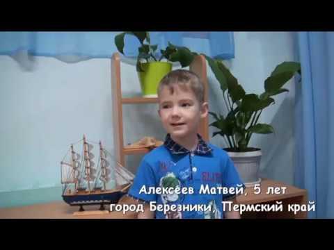 Изображение предпросмотра прочтения – МатвейАлексеев читает произведение «Юнге» М.И.Цветаевой