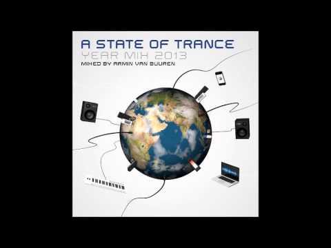 Armin Van Buuren – A State Of Trance 645...