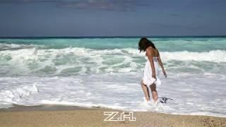 Скачать Christina Aguilera Genie In A Bottle AZ2A Amp Keepin It Heale Remix