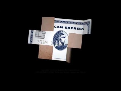 The American Express® Essential Credit Card
