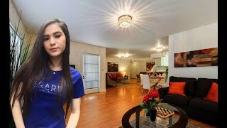 Barbie Imperial's New House In Quezon City - [ Inside & Outside ] - 2018