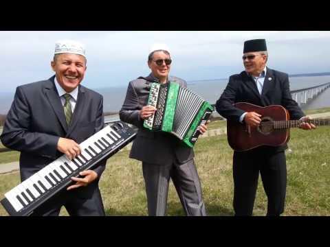 татарский прикол смотреть онлайн бесплатно — хорошее