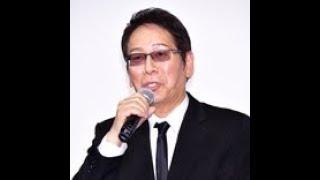 大杉漣さん出演『バイプレイヤーズ』で追悼テロップ「心よりご冥福を」....