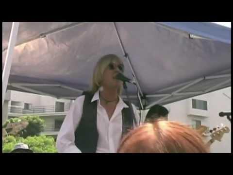 Petty Theft (LA tribute to Tom Petty) -