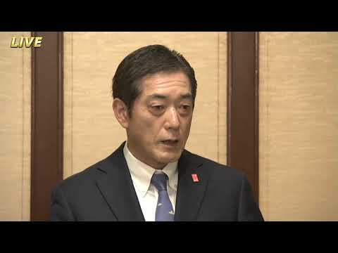 愛媛 県 松山 市 コロナ 愛媛県庁/新型コロナウイルス感染症に関する情報