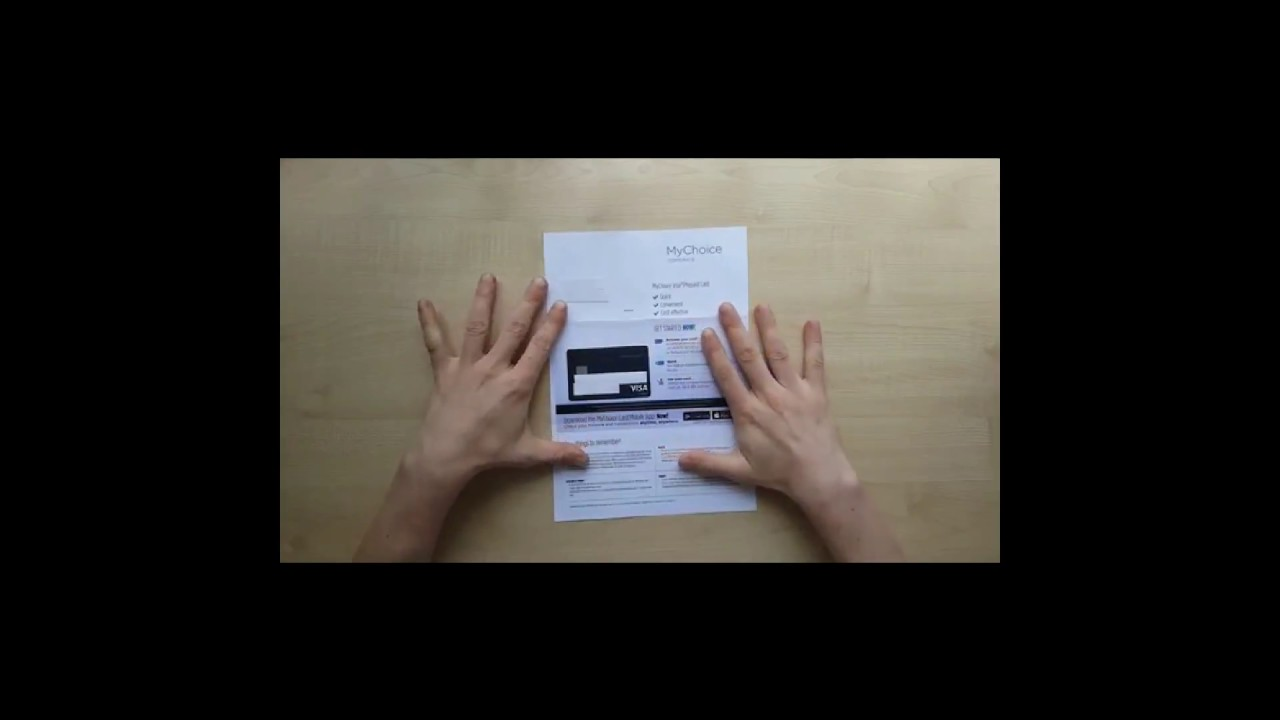 cryptopay me bitcoin debit card unboxing youtube