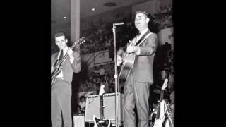 George Jones - No Blues Is Good News