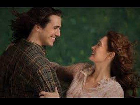 Romantische Liebesfilme