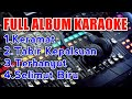 Full Album Dangdut (karaoke)