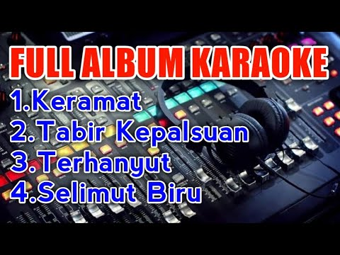 full-album-dangdut-(karaoke)