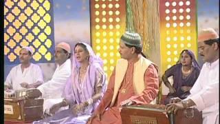 Hum Khwaja Ki Chaukhat Par [Full Song] Khwaja Ka Deedar Ho Gaya