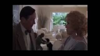 1986   Bette Midler   DOWN AND OUT IN BEVERLY HILLS    DOG THERAPIST
