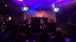 2014 Arusa Gest Showcase Tatsuki+ayaka