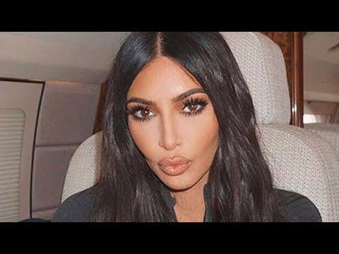 How Kim Kardashian Makes A Million Dollars Per Minute!