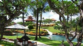 Живой тренинг Секреты Новых Богатых на острове Бали. Как это было?(http://nrsecrets.ru/onemillione/ Живой тренинг Секреты Новых Богатых на острове Бали, самом красивом острове в мире. Как..., 2014-06-29T01:19:17.000Z)