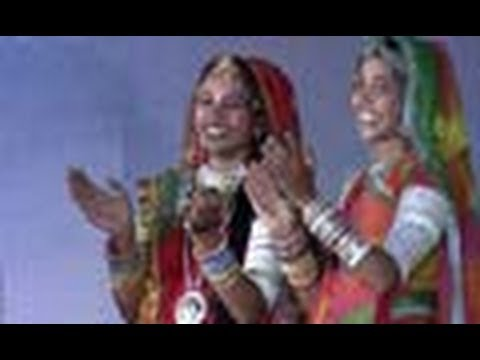 Mewar Dance of Rajasthan