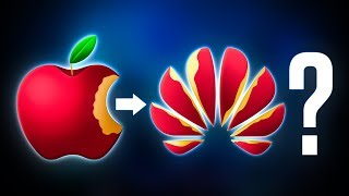 Download What you didn't know about Huawei. Mp3 and Videos