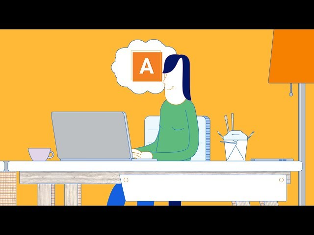 Stack Overflow for Teams - Q&A in a Private and Secure Environment