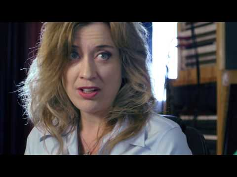 Sylvia Massy Discusses the Role of Music Producer