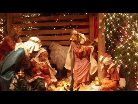 Какое значение имеет Рождество Христово для нас и как радоваться ему, чтобы изменилась наша жизнь?