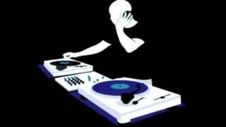 Composition n°1 FullDJ (DJ amateur)
