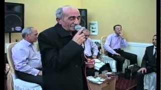 Yetim Eyvaz-Natik Alekperli