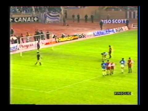 1990 (April 4) Monaco (France) 2-Sampdoria (Italy) 2 (Cup Winners Cup).avi