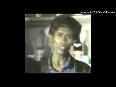 PASO BEAUTE (DIVORSA)---JENERALY--1988