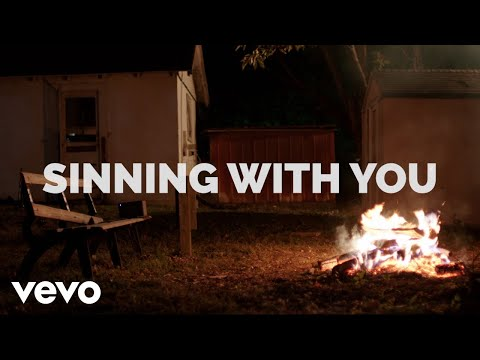 Sam Hunt – Sinning With You