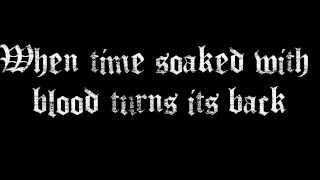 Avenged Sevenfold - Unholy Confessions Lyrics HD