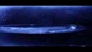 Video Agua UTHOLOGIC