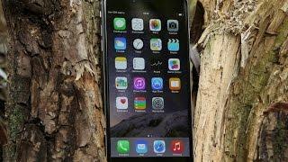 видео что делать если на ipad iphone села батарея и он не включается перезагружается все время или завис