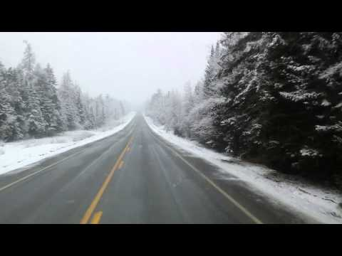 Американские тягачи и грузовики Volvo, Peterbilt
