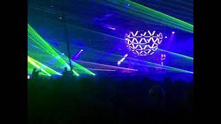 Masters of Hardcore - The Vortex of Vengeance (24-03-2012) MOH anthem tribute