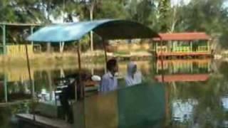 Download lagu SI BUNGAS HATI - Hadi Pradana - Dangdut Banjar @ Tabalong Kalimantan Selatan
