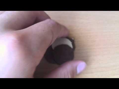 Как обмануть автомат с жвачками и попрыгунчиками