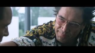 СОВЕТНИК 2013 (The Counselor) русский трейлер