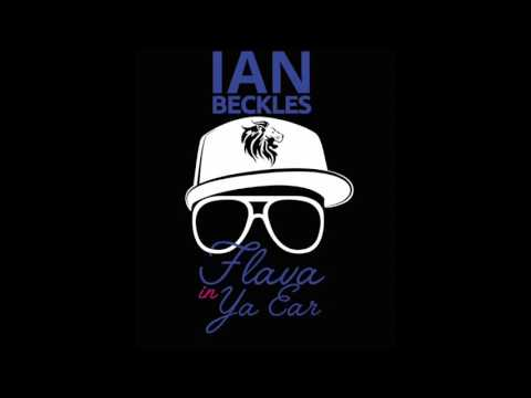 Ian Beckles: Florida Law About Kids In Cars