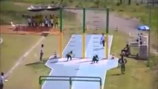 hard training of indian army unbelievable video