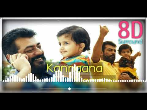 kannaana-kanney-song-with-lyrics-viswasam-songs-think-music,sony-music//-tamilmaran
