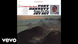 Tony Bennett Fly Me to the Moon Audio