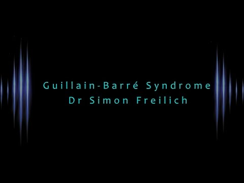 #Guillain-Barré Syndrome Treatment (#AIDP, #AMAN, #AMSAN, #ASAN, #Miller Fisher Syndrome, PCB),