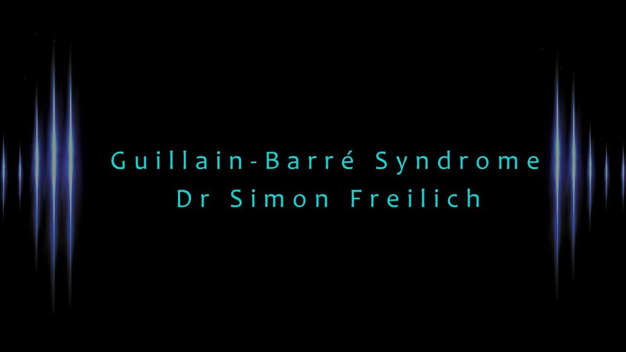 Freilich Syndrom