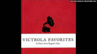Victrola - Drop Me Off in Harlem