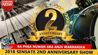 Ra Pura Nuwan Ara Anju Warnakula 2018 live with Sensate 2nd Anniversary show.mp3