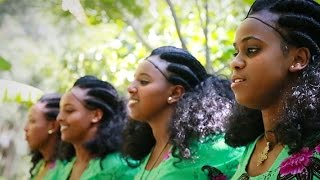 Yitbarek Mesfin - Selel Beliley ሰለል በልለይ New Ethiopian Traditional Tigrigna Music (Official Video)