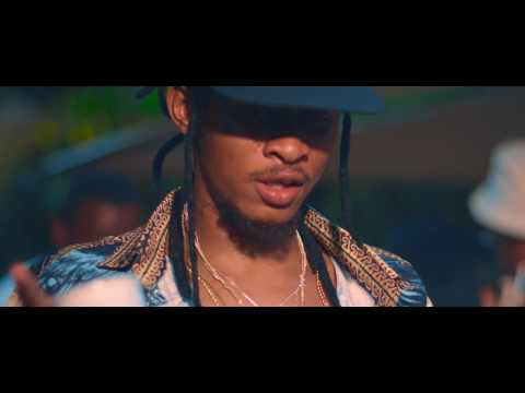 VIDEO: Desperado – Criminal For Love