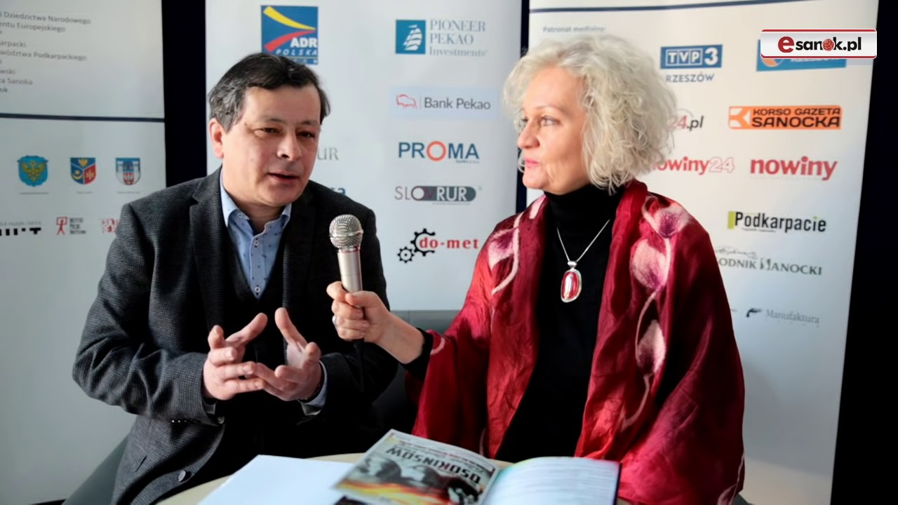 MIĘDZYNARODOWE FORUM PIANISTYCZNE: Dziś koncert w hołdzie Tatianie Shebanovej (FILM)