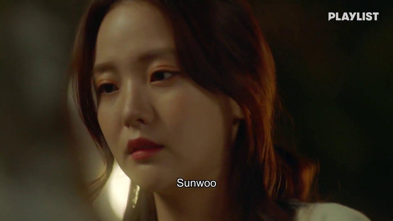 Download Web Drama Growing Season Episode 10 Subtitle Indonesia