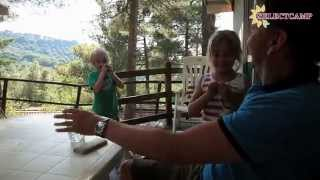 Camping Le Pianacce, Toscane, Italië - Vacanceselect
